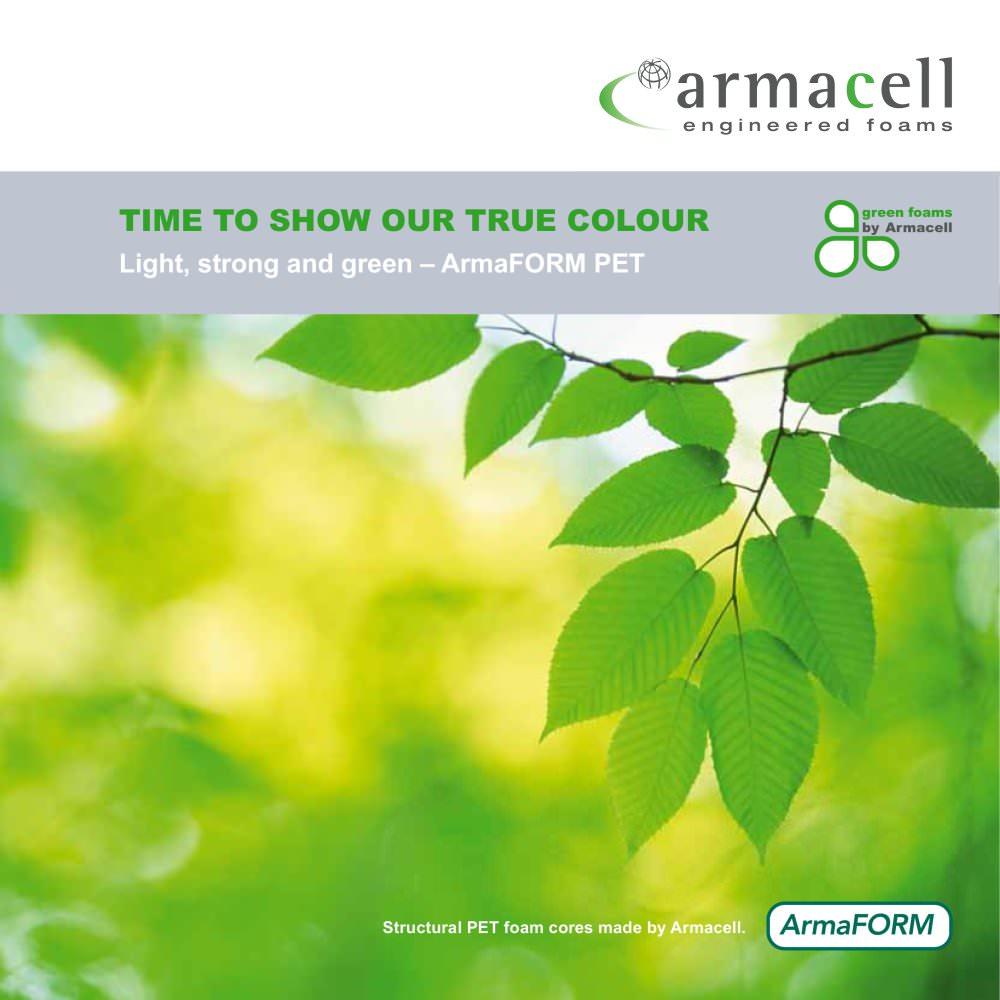 armaform-pet-ac-green-foam-cores-139295_1b
